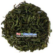 Chinese Top Grade Tunxi Green Tea (200g)