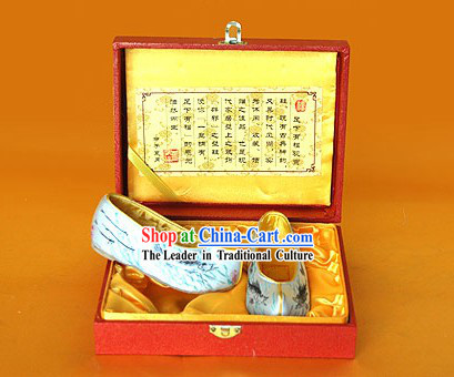 Suprme Chinese Traditional Handmade Shoes for Child's Achievement of Month of Life 2