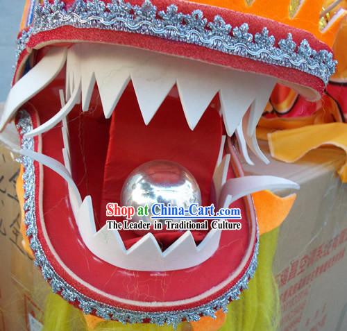 Mấy bác thấy em Dragon này thế nào !!! 200871812752