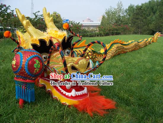 Mấy bác thấy em Dragon này thế nào !!! 2008917101458