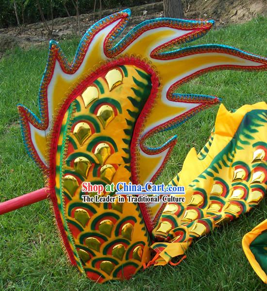 Mấy bác thấy em Dragon này thế nào !!! 200891794525