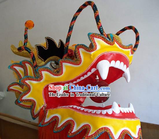 Mấy bác thấy em Dragon này thế nào !!! 200891795347