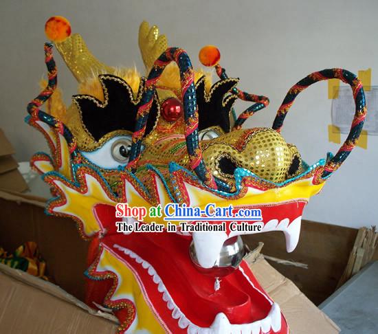 Mấy bác thấy em Dragon này thế nào !!! 200891795559