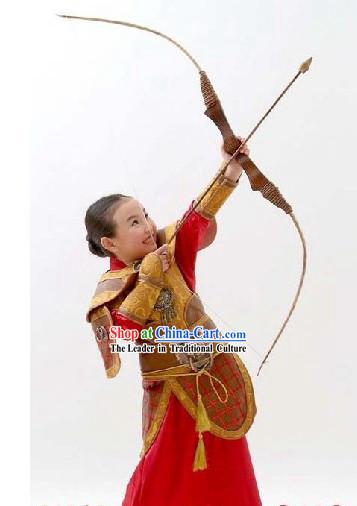 ancient china emperors. Supreme Ancient Chinese Han Fu