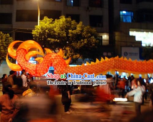 Mấy bác thấy em Dragon này thế nào !!! 20091126231922