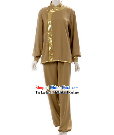 Top Professional Wu Shu Uniform _ Wu Shu Dress _ Wu Shu Costumes