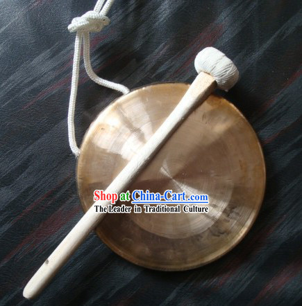 China Cymbal for Children