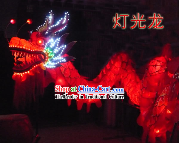 Mấy bác thấy em Dragon này thế nào !!! 200974192545