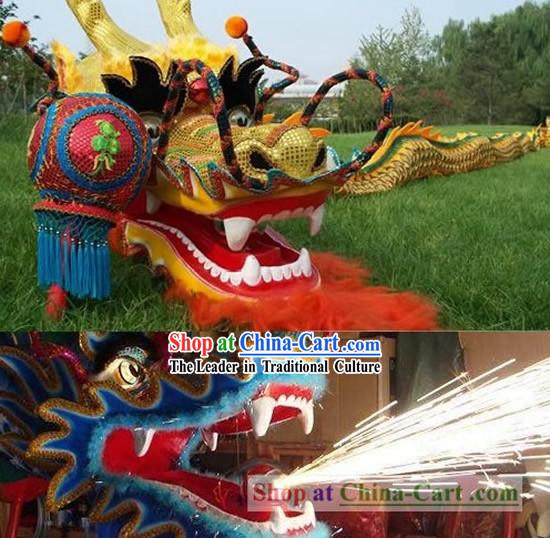 Mấy bác thấy em Dragon này thế nào !!! 201011351819