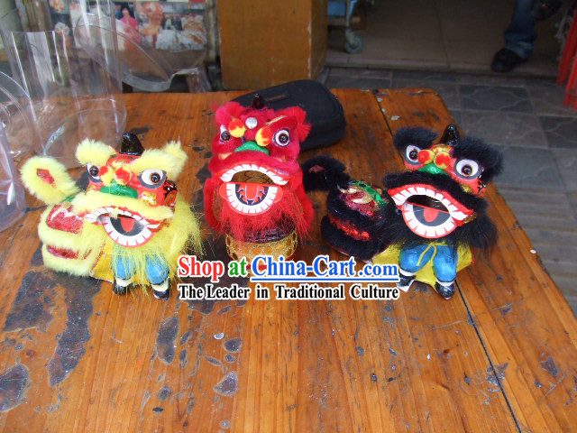 4f1f313ef There are various types of lion dancing toys in stock for your wholesale  choice. Feel free to email us at service@china-cart.com about the detail,  ...