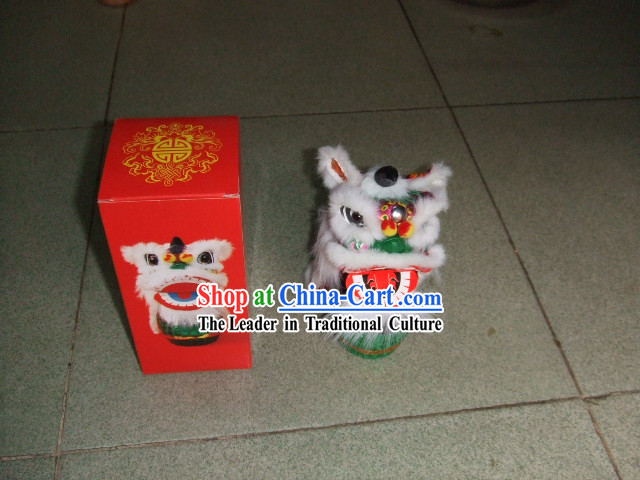 33be64a40 Dragon Dance and Lion Dance Toy Wholesale