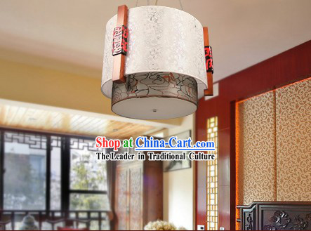 Traditional Chinese Lantern Set