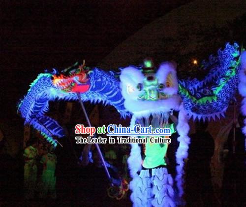 Lân và Rồng dạ quang 201022303231