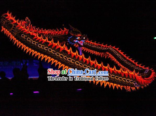 Mấy bác thấy em Dragon này thế nào !!! 201062564859