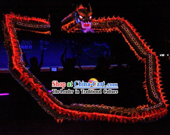 Mấy bác thấy em Dragon này thế nào !!! 20106256490