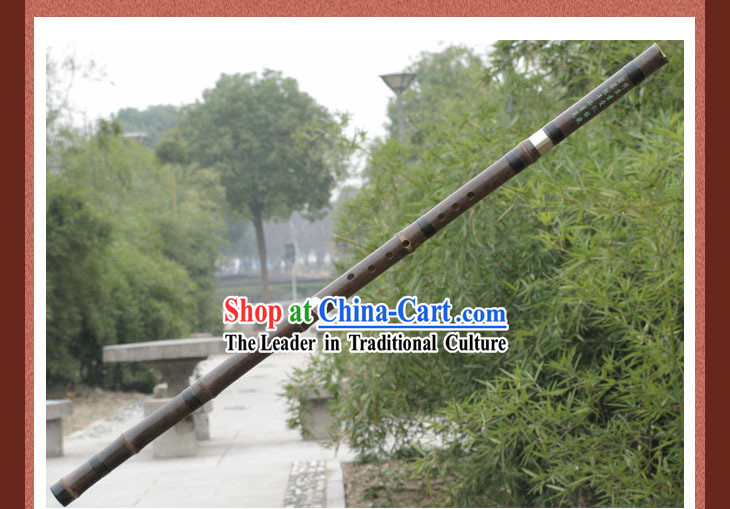 Top Chinese Xiao Flute
