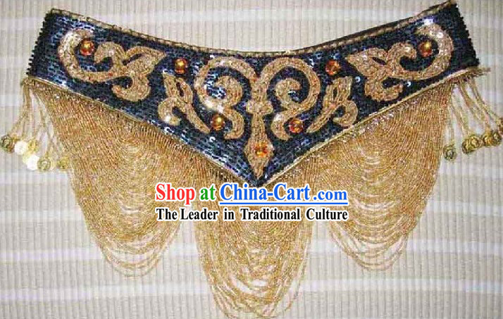 Belly Dance Waist Accessories