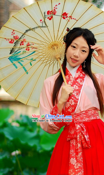 Traditional Chinese Wedding Bridesmaid Dress