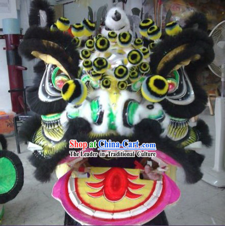 Chineseclassical Dance_ E  B E A B E B Be E Ba