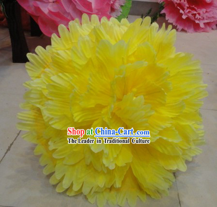 Chinese Beautiful Wedding Flower Decoration Umbrella