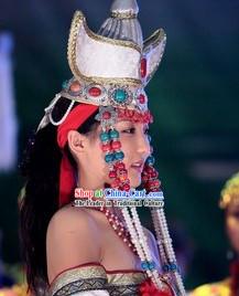 mongolian women for marriage