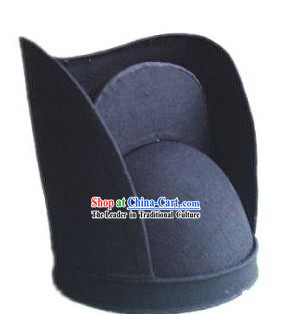 Ancient Chinese Eunuch Hat for Men