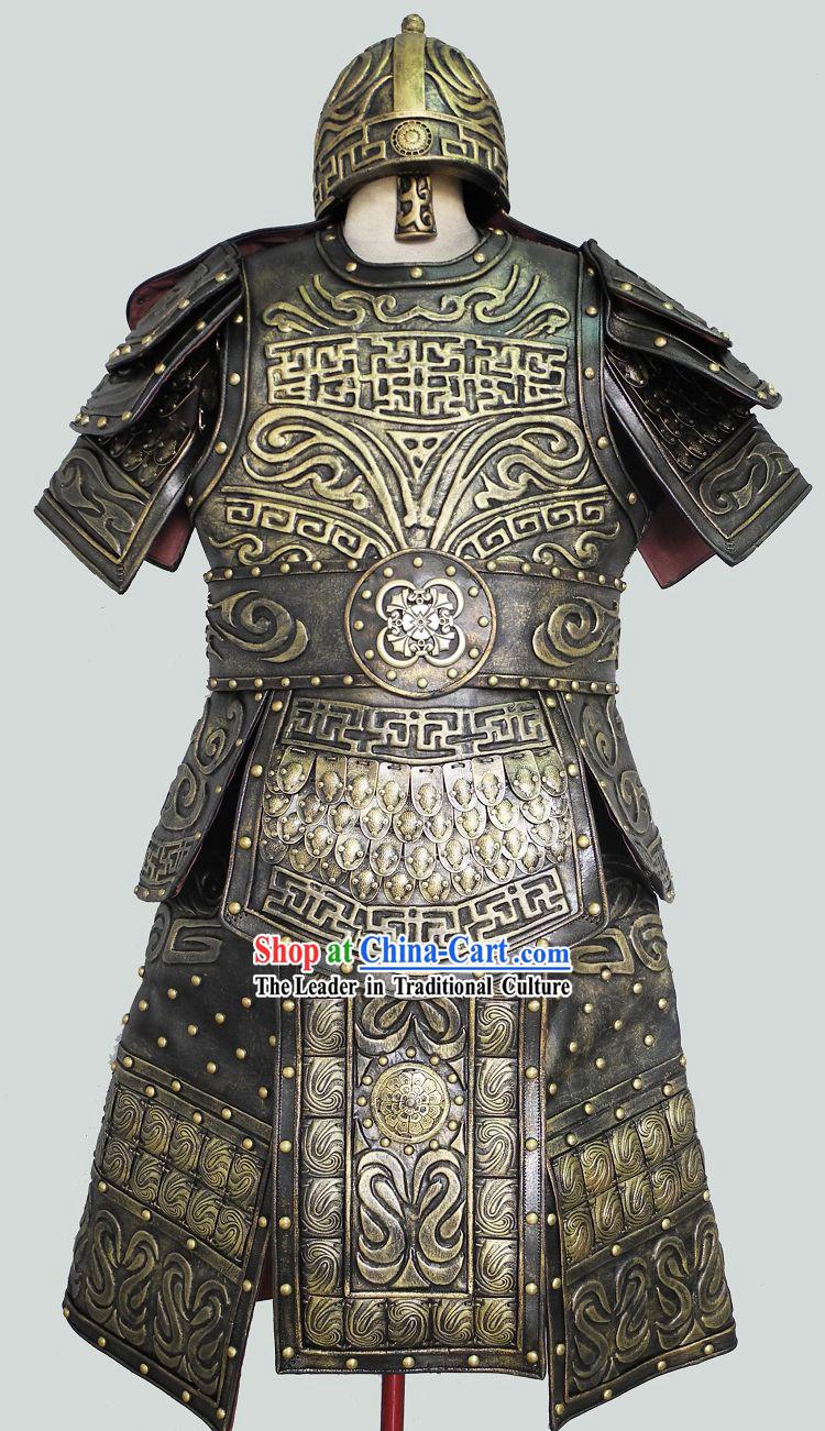 Chinese Clothing China Dance Costumes Traditional Hanfu Costume ...