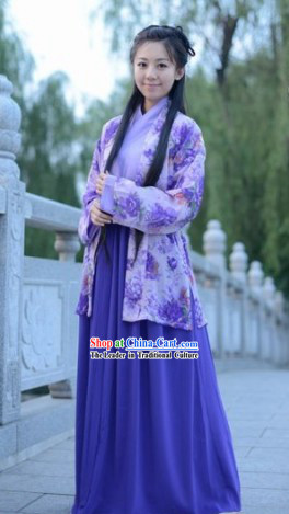 Free Shipping Chinese Clothing Imperial Dress Ethnic Minority Folk Costume Ancient Armor