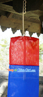Korean Traditional Lantern