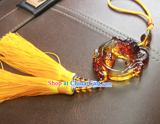 Handmade Traditional Ancient Accessory