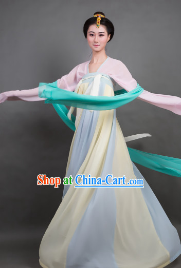 Online Buy Wholesale Tang Dynasty Costume from China