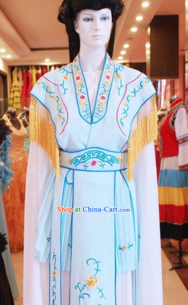 Traditional Long Sleeves Dancewear for Women