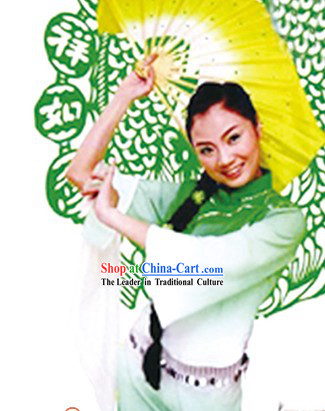 Teaching 7DVD of Chinese Tibetan Dance Korean Dance Dai Dance Mongolian Dance and Yangge Dance