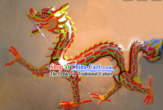 Dragon Year Arts of Chinese Twelve Sheng Xiao 12 Symbolic Animals Associated with A 12 Year Cycle
