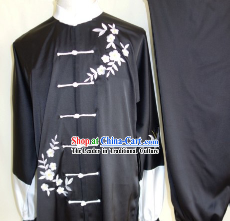 Classic Kung Fu Uniforms Equipments Supplies and Gear