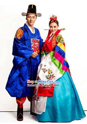 south korean mail order brides