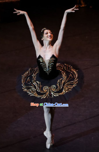 Professional Ballet Dance Costumes for Women or Kids