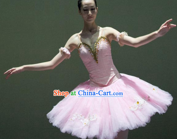 Top Custom Make Ballet Tutu Skirt for Adults and Children