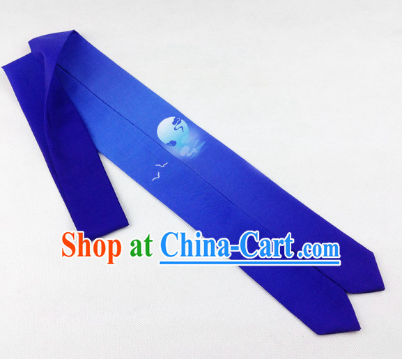 Handmade Traditional Chinese Kids Hair Accessory
