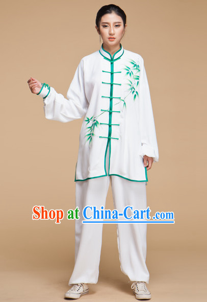 Top Martial Arts Dresses for Women