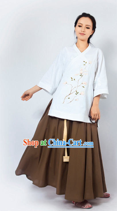 Asian Dress Costume Shop for Women
