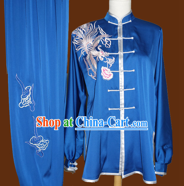 Chinese Wushu Martial Arts,Outfit