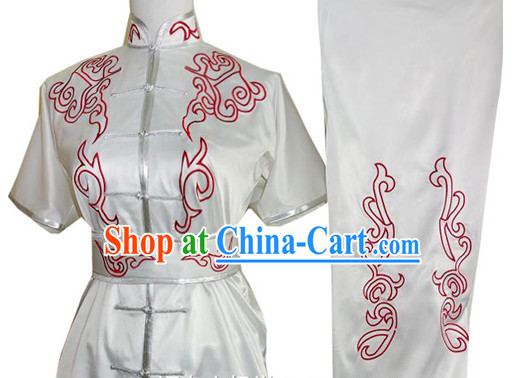Chinese Tai Chi Martial Arts Supply