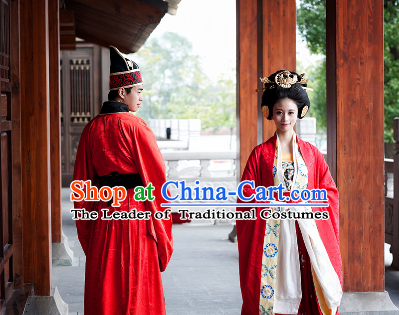 Chinese Wedding Costumes Dresses online Designer Halloween Costume Wedding Gowns Dance Costumes Superhero Costumes Cosplay for Women