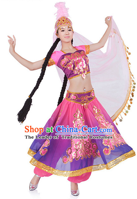 Chinese Dance costume tutu wholesale clothing discount Dance costumes capezio school uniforms leotards Dance shoes bridal gowns Dancewear supply