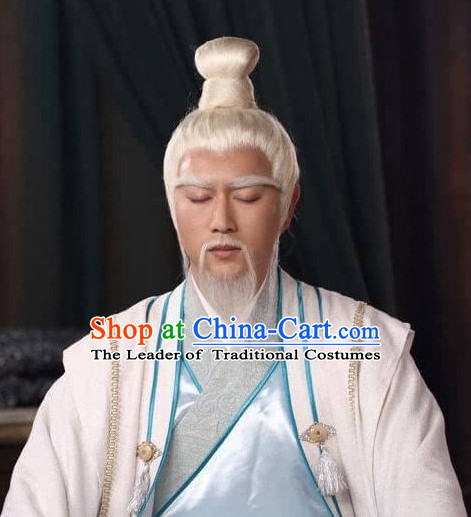 Chinese Costume Shang Dynasty Costumes Shang Clothes Clothing Outfits Garment