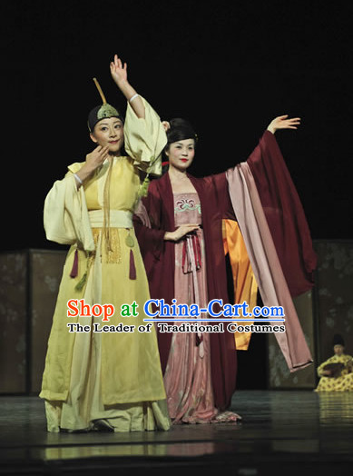 Ancient Chinese Shang Dynasty Costumes Chinese Costume Women Warrior of China