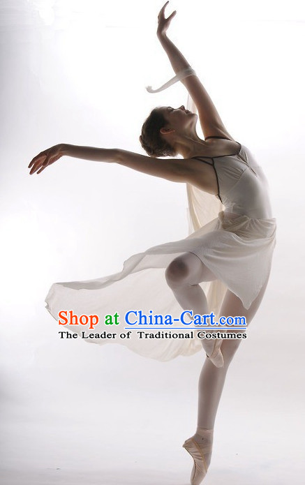 Custom Make Modern Dance Ballet Costume Tutu Ballerina Dance Costumes Dancewear Dance Supply Tutus Tu Tu