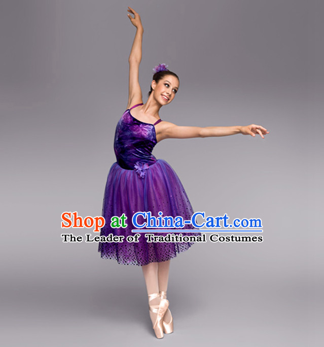 Women Tutu Ballet Costumes Tutus Tu Tu Dancing Costumes Dancewear Dance Supply Free Custom Tailored Service