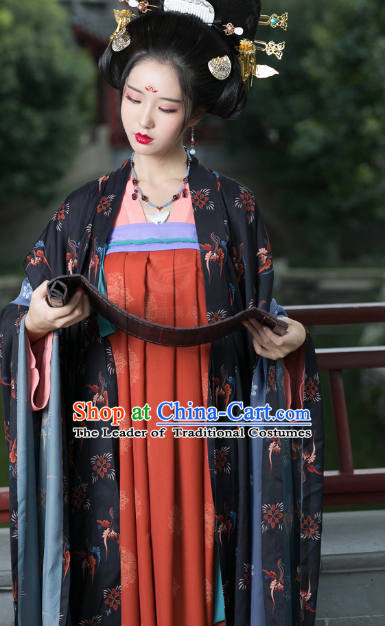 Chinese Costume Clothing online Shopping Plus Size Dresses Summer Dresses Cheap Womens Clothes Cosplay Costumes Apparel Wear